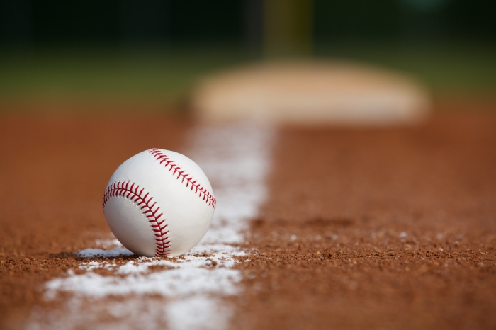 baseball_on_baseline.jpg